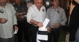 [15-12] Eleição do Conselho Deliberativo - 22  (Foto: Israel Simonton / CearáSC.com)