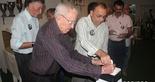 [15-12] Eleição do Conselho Deliberativo - 23  (Foto: Israel Simonton / CearáSC.com)