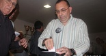 [15-12] Eleição do Conselho Deliberativo - 24  (Foto: Israel Simonton / CearáSC.com)