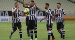 [17-05-2016] Ceará 1 x 0 Joinville - 14  (Foto: Christian Alekson / cearasc.com)