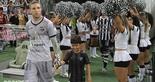 [09-04] Ceará 0 x 0 Vitória - 1  (Foto: Christian Alekson / Cearasc.com)