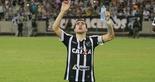 [03-10-2017] Ceara 2 x 0 Vila Nova - 88 sdsdsdsd  (Foto: Lucas Moraes / Cearasc.com)
