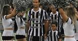 [09-04] Ceará 0 x 0 Vitória - 2  (Foto: Christian Alekson / Cearasc.com)