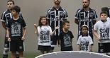 [29-04-2014] Ceará x Flamengo - 3  (Foto: Lucas Moraes / CearaSC.com)