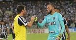 .[03-10-2017] Ceara 2 x 0 Vila Nova - 89  (Foto: Lucas Moraes / Cearasc.com)