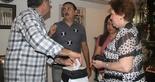 [15-12] Eleição do Conselho Deliberativo - 26  (Foto: Israel Simonton / CearáSC.com)