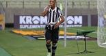 [17-05-2016] Ceará 1 x 0 Joinville - 15  (Foto: Christian Alekson / cearasc.com)