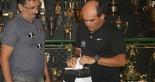 [15-12] Eleição do Conselho Deliberativo - 28  (Foto: Israel Simonton / CearáSC.com)