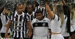 [09-04] Ceará 0 x 0 Vitória - 5  (Foto: Christian Alekson / Cearasc.com)