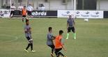 [14-11-2016] Sub-20 se prepara para a Copa do Nordeste - 21 sdsdsdsd  (Foto: Christian Alekson / CearáSC.com)