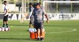 [22-01-2018] Treino Técnico-Tático  - 10  (Foto: Lucas Moraes/Cearasc.com)