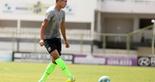 [22-09-2016] Jogo-treino - 21  (Foto: Christian Alekson / cearasc.com)