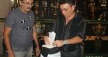 [15-12] Eleição do Conselho Deliberativo - 33  (Foto: Israel Simonton / CearáSC.com)