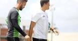[22-09-2016] Jogo-treino - 22  (Foto: Christian Alekson / cearasc.com)