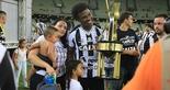 [03-05-2017] Ceará 2 x 0 Ferroviário - Final (2 Jogo) - 70  (Foto: Bruno Aragão/Cearasc.com)
