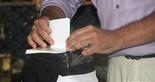 [15-12] Eleição do Conselho Deliberativo - 35  (Foto: Israel Simonton / CearáSC.com)