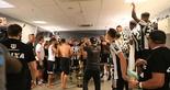 [03-05-2017] Ceara 2 x 0 Ferroviario - Final (Comemoracao) 1 - 3  (Foto: Bruno Aragão / CearaSC.com)