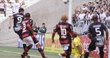 [19-05] Ceará X Guarany - 7