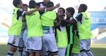 [15-11-2016] Fortaleza 2 x 4 Ceará - Sub 13 - 1  (Foto: Christian Alekson / CearáSC.com)