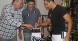 [15-12] Eleição do Conselho Deliberativo - 37  (Foto: Israel Simonton / CearáSC.com)