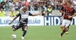 [19-05] Ceará 1 x 1 Guarany (S) - 01 - 8