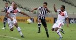 [17-05-2016] Ceará 1 x 0 Joinville - 19 sdsdsdsd  (Foto: Christian Alekson / cearasc.com)