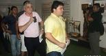 [15-12] Eleição do Conselho Deliberativo - 38  (Foto: Israel Simonton / CearáSC.com)