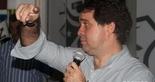 [15-12] Eleição do Conselho Deliberativo - 39  (Foto: Israel Simonton / CearáSC.com)