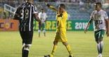 [22-03-2018] Ceará x Floresta - 2 - 1  (Foto: Mauro Jefferson / CearaSC.com)