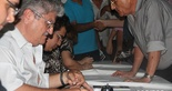 [15-12] Eleição do Conselho Deliberativo - 40  (Foto: Israel Simonton / CearáSC.com)