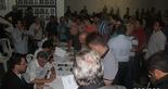 [15-12] Eleição do Conselho Deliberativo - 41  (Foto: Israel Simonton / CearáSC.com)