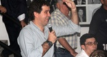 [15-12] Eleição do Conselho Deliberativo - 42  (Foto: Israel Simonton / CearáSC.com)