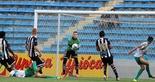 [25-01] Maranguape 0 x 1 Ceará3 - 2  (Foto: Christian Alekson/CearáSC.com)