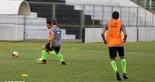 [10-01-2017] Treino Técnico - campo reduzido - 17  (Foto: Marcos Vinicius / CearaSC.com)