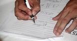 [15-12] Eleição do Conselho Deliberativo - 44  (Foto: Israel Simonton / CearáSC.com)