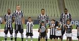 [09-04] Ceará 0 x 0 Vitória - 7  (Foto: Christian Alekson / Cearasc.com)