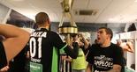 [03-05-2017] Ceara 2 x 0 Ferroviario - Final (Comemoracao) 1 - 11  (Foto: Bruno Aragão / CearaSC.com)