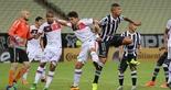 [17-05-2016] Ceará 1 x 0 Joinville - 23  (Foto: Christian Alekson / cearasc.com)
