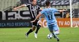 [27-05-2018] Ceara 0 x 1 Gremio - 29 sdsdsdsd  (Foto: Lucas Moraes/Cearasc.com)