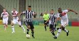 [17-05-2016] Ceará 1 x 0 Joinville - 24  (Foto: Christian Alekson / cearasc.com)