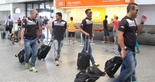 [04-09] Ceará segue viagem para SP - 3  (Foto: Israel Simonton/CearaSC.com)