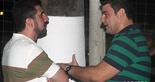 [15-12] Eleição do Conselho Deliberativo - 46  (Foto: Israel Simonton / CearáSC.com)