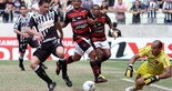 [19-05] Ceará 1 x 1 Guarany (S) - 01 - 9