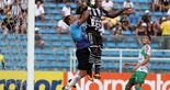 [25-01] Maranguape 0 x 1 Ceará3 - 3  (Foto: Christian Alekson/CearáSC.com)