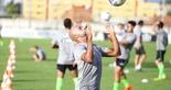 [29-03-2017] Treino Físico + Tático - 2  (Foto: Israel Simonton / CearáSC.com)