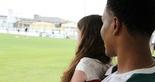 [28-02] Jovem Isabelly visitou a sede - 19  (Foto: Rafael Barros / cearasc.com)