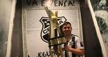 [03-05-2017] Ceara 2 x 0 Ferroviario - Final (Comemoracao) 1 - 17  (Foto: Bruno Aragão / CearaSC.com)