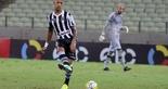[17-05-2016] Ceará 1 x 0 Joinville - 26  (Foto: Christian Alekson / cearasc.com)