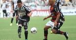 [19-05] Ceará X Guarany - 10