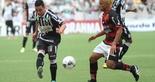 [19-05] Ceará 1 x 1 Guarany (S) - 01 - 10